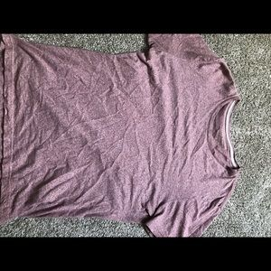 Men's Banana Republic T shirt